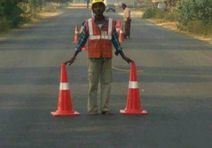 Road Contractors in Chennai,Road Construction in Chennai -Shree Ramajayam Construction Construction