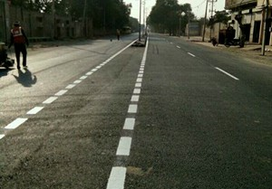 Road Contractors in Chennai,Road Construction in Chennai -SRC Construction